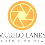 Nutrição esportiva em São Bernardo do Campo com o nutricionista Murilo Lanes.