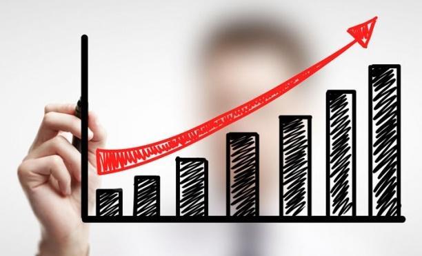 O que é um negócio escalável?, domo business, negócio escalável, marketing, venda, logística, padronização